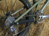dviracio-remas-daza-ral-6013