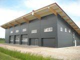 antracito spalvos fasadas spalva ral-7016