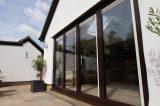 plastikiniai-langai-durys-ral-8017